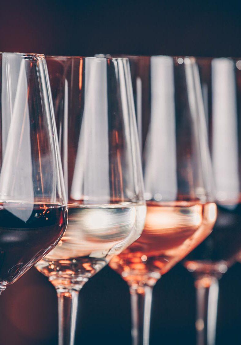 crystal-springs-spirits-wine-1